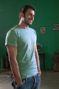 Prabhas-Mr-perfect(5)