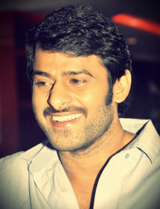 prabhas_new_movie_launching_stills_001