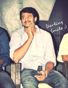 prabhas_new_movie_launching_stills_006