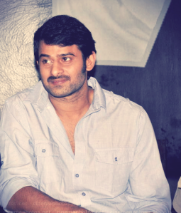 prabhas_new_movie_launching_stills_009