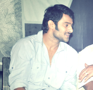 prabhas_new_movie_launching_stills_010