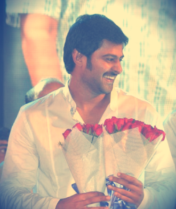Prabhas_Rebel_Audio_Release_Photos13