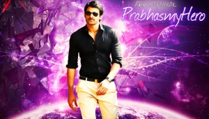 prabhas_wallpaper_11_by_sumanth0019-d7ate16