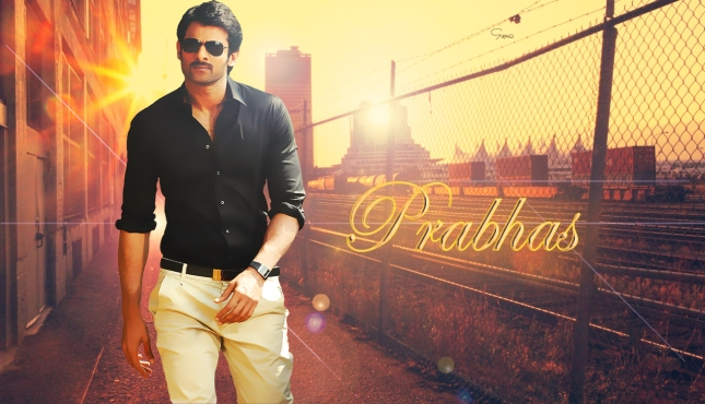 prabhas_wallpaper_14_by_sumanth0019-d7ated7