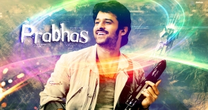 prabhas_wallpaper_15_by_sumanth0019-d7ateij