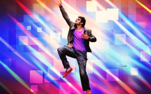 prabhas_wallpaper_22_by_sumanth0019-d7atfhn