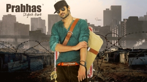 prabhas_wallpaper_25_by_sumanth0019-d7atg5z