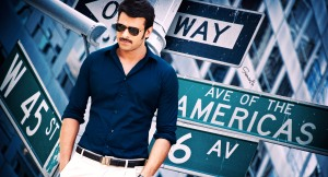 prabhas_wallpaper_2_by_sumanth0019-d7atcvo