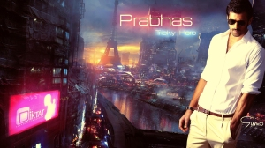 prabhas_wallpaper_4_by_sumanth0019-d7atd3r