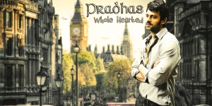 prabhas_wallpaper_5_by_sumanth0019-d7atd7n