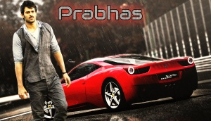 prabhas_wallpaper_7_by_sumanth0019-d7atdid
