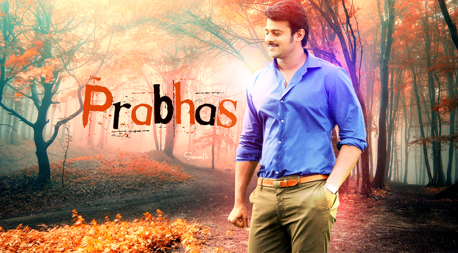 Prabhas Rebel New Stills Wallpapers Ultra Hd 2000: Prabhas Hd Stills