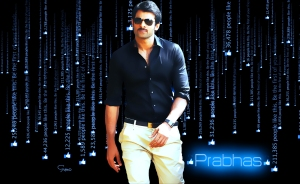 unlimited_likes_for_our_hero_prabhas_by_sumanth0019-d6u6l04