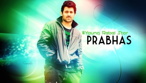 young_rebel_rebel_star_prabhas_by_sumanth0019-d7dzyf2